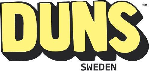 duns-sweden-logo