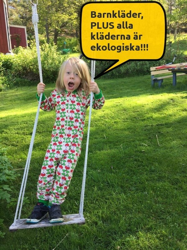 barnkläder karlskrona