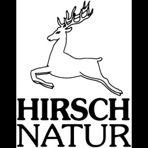 Hirsch-Natur