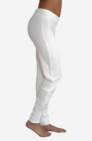 yogabyxor vita modell sidan