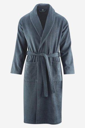 badrock unisex blågrå