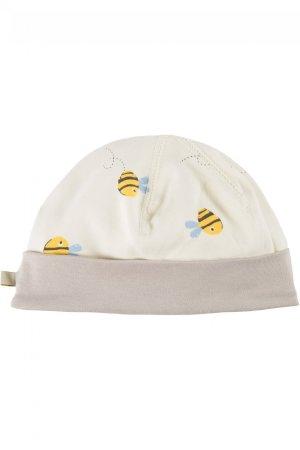 Mössa baby Buzzy Bee 0-1 år