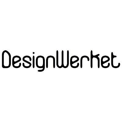DesignWerket