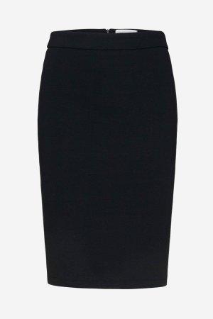 Pennkjol Agata svart