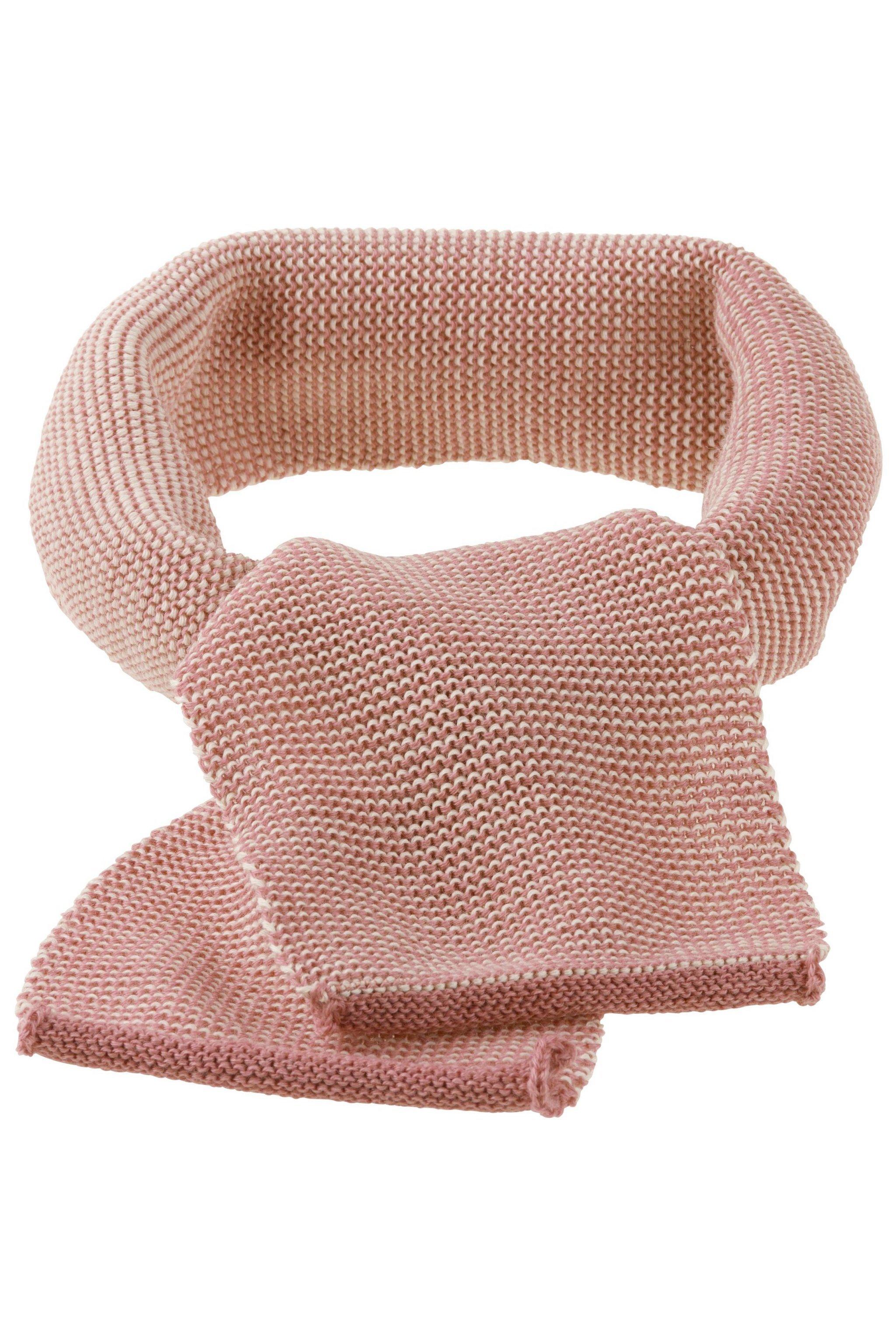 Halsduk stickad ull barn · Barnkläder ... cab904ac0e93a