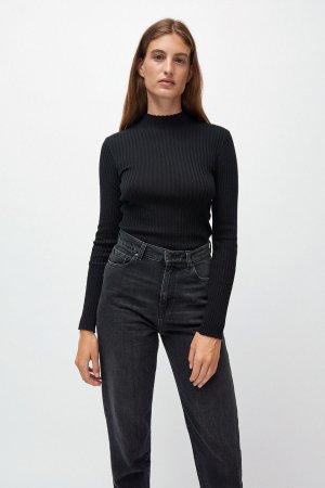 topp alani svart modell