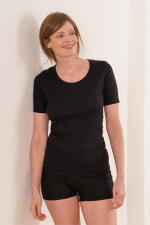 boxertrosa svart modell