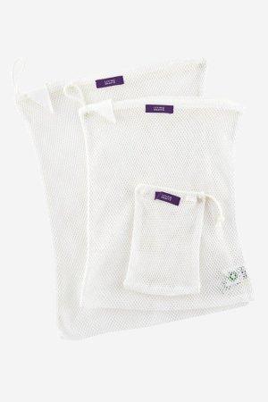 ekologisk tvättpåse klädvård