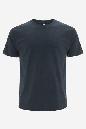 t-shirt herr-unisex denim