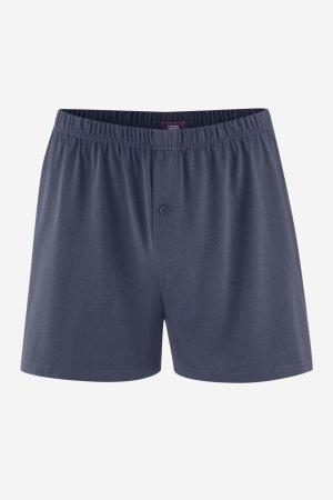 boxershorts blå