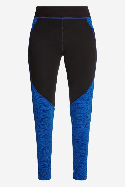 Leggings sport/yoga - 2 färger