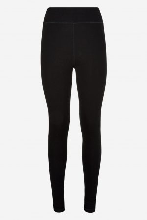 leggings sport/yoga svart