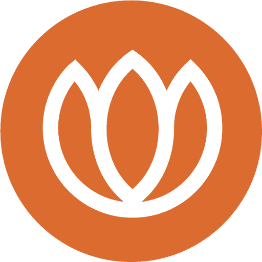 lotuseco favicon