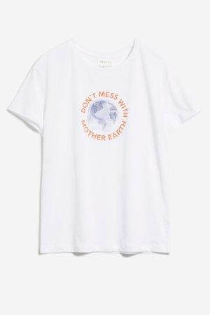 Topp Mother Earth NELAA – 2 färger