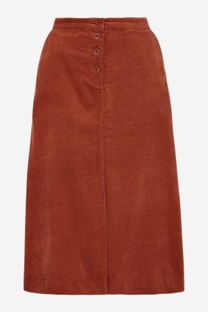 kjol sammet rachel kanel