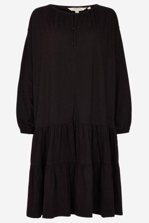 klänning katja