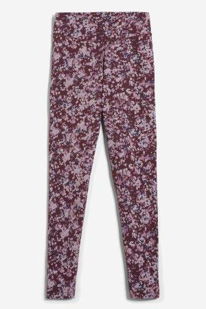 leggings faribaa early blossoms