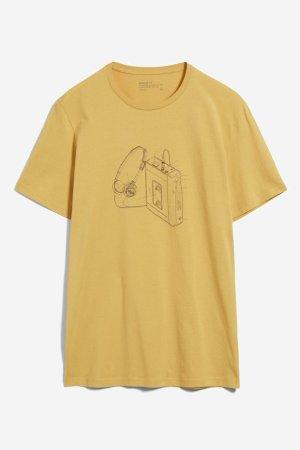 t-shirt walkman jaames gul